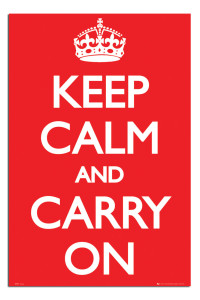 keep-calm-and-carry-on-poster-461
