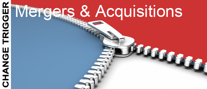 mergers-and-acquisitions1
